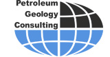 Petroleum Geology Consulting